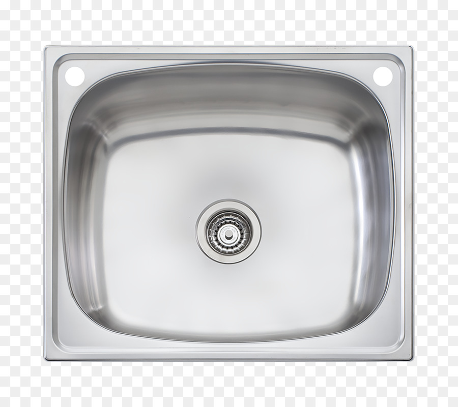 Sink Bathtub Laundry Tap Balia - sink png download - 800*800 - Free ...
