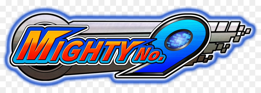 Mighty No  9 Mega Man Xbox 360 Wii U Video game - others png
