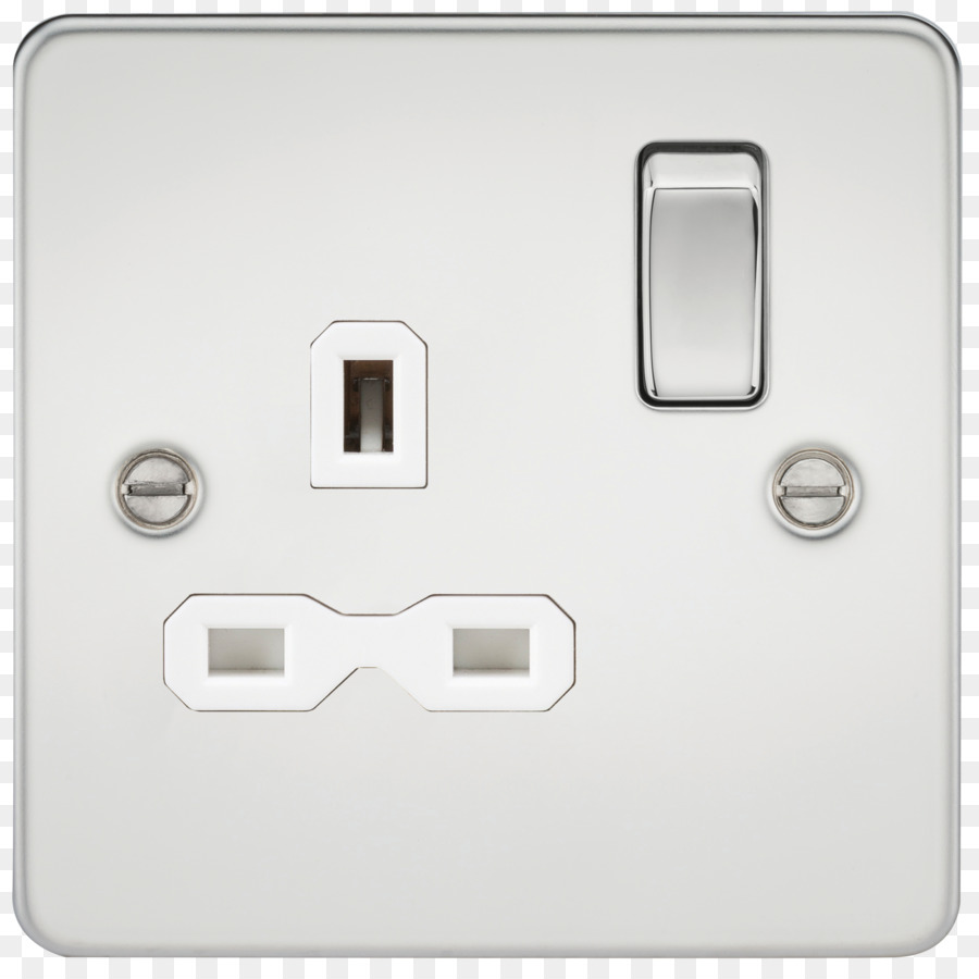 Electrical Switches AC power plugs and sockets: British and related ...