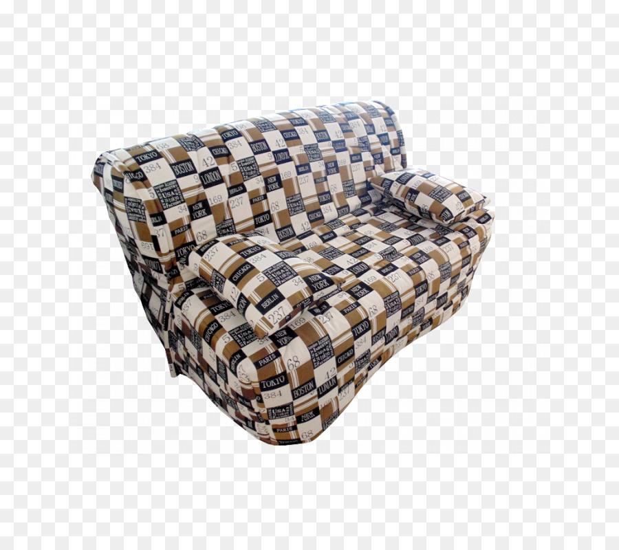 Clic Clac Bedroom Furniture Sets Sofa Bed