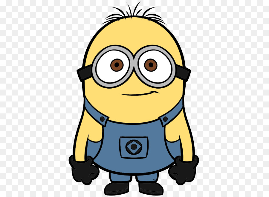 Bob The Minion Minions Drawing Youtube Coloring Book Minions Png