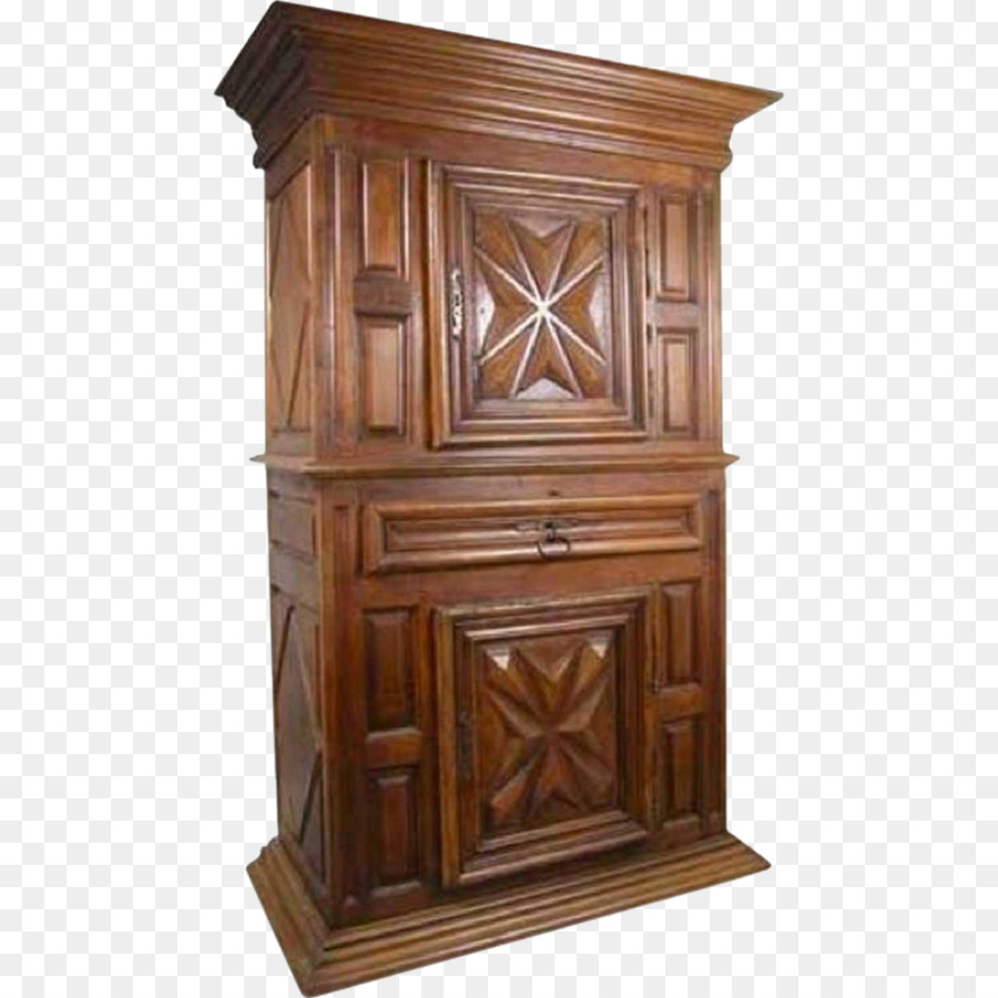 Cupboard Gun safe Cabinetry Wood Amish furniture - Cupboard - Cupboard Gun Safe Cabinetry Wood Amish Furniture - Cupboard Png