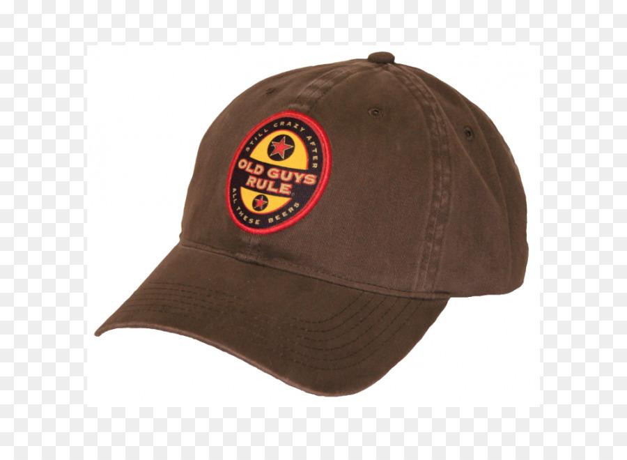 Discount Cleveland Browns Pro Shop NFL Baseball cap Fanatics NFL png  for sale