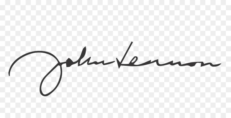 John Lennon Signatures : john lennon signature ~ Hamham.info Haus und Dekorationen