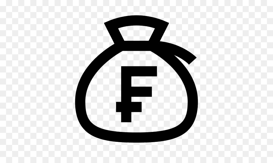 Money Bag Euro Currency Symbol Computer Icons Money Bag Png