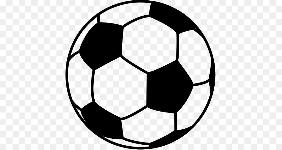 Football Drawing Clip Art Ball Png Download 535 480 Free