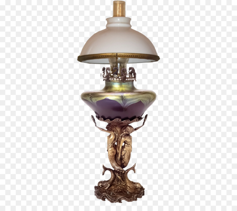 Tiffany Glass Stained Glass Tiffany Co Vase Tiffany Lamp Vase