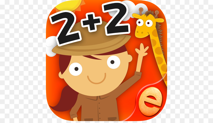 Image of: Farm Animal Math Games For Kids In Prek Kindergarten Animal Math Kindergarten Math Games Kisspng Animal Math Games For Kids In Prek Kindergarten Animal Math