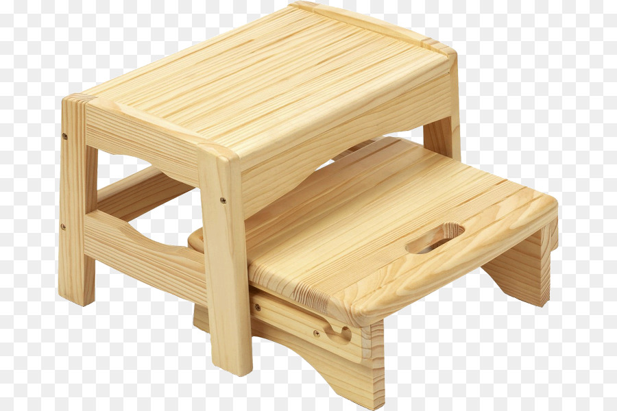 Stool Wood Toilet Bathroom Child - wood png download - 731*600 ...