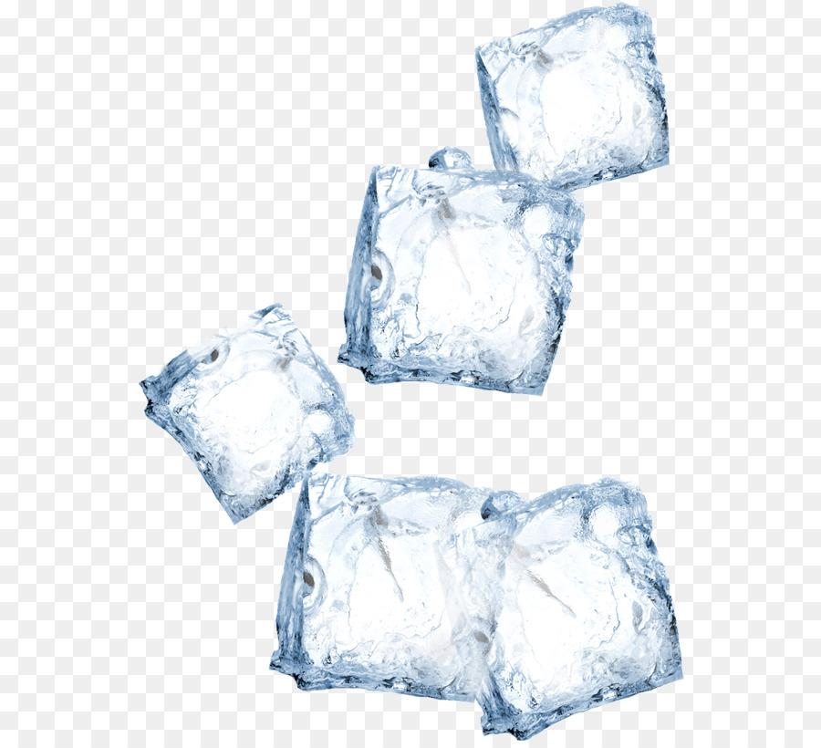 76 Gambar Sendok Es Batu HD