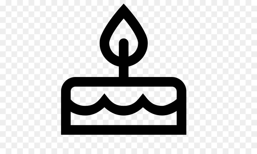 Geburtstag Kuchen Hochzeit Kuchen Cupcake Clipart Hochzeitstorte