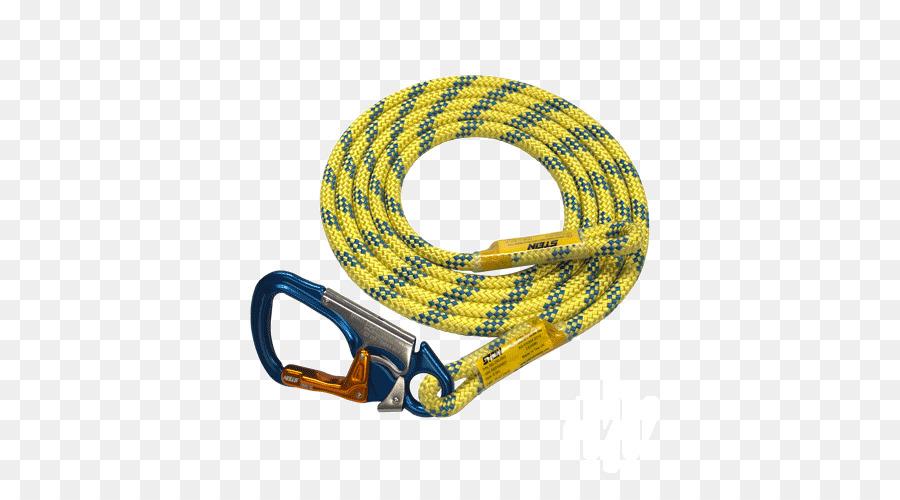 Klettergurt Aus Seil : Seil kletterausrüstung baum klettern lanyard png
