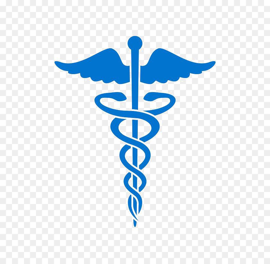 Medicine Staff Of Hermes Health Symbol Logo Health 620