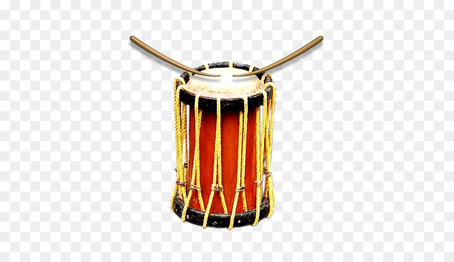 Chenda Kerala Malayalam Panchari Melam Musical Instruments Png