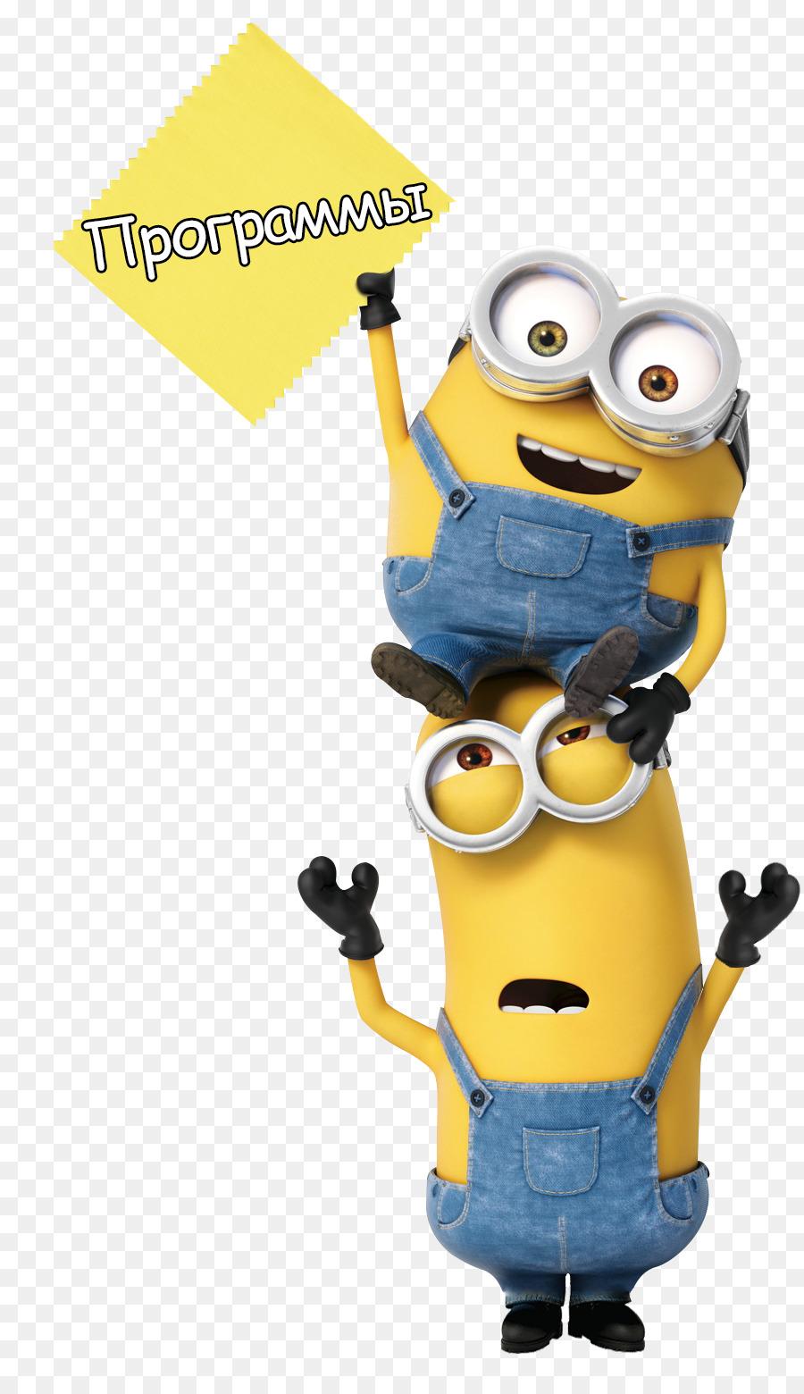 Bob The Minion Minions Kevin The Minion Stuart The Minion Minions