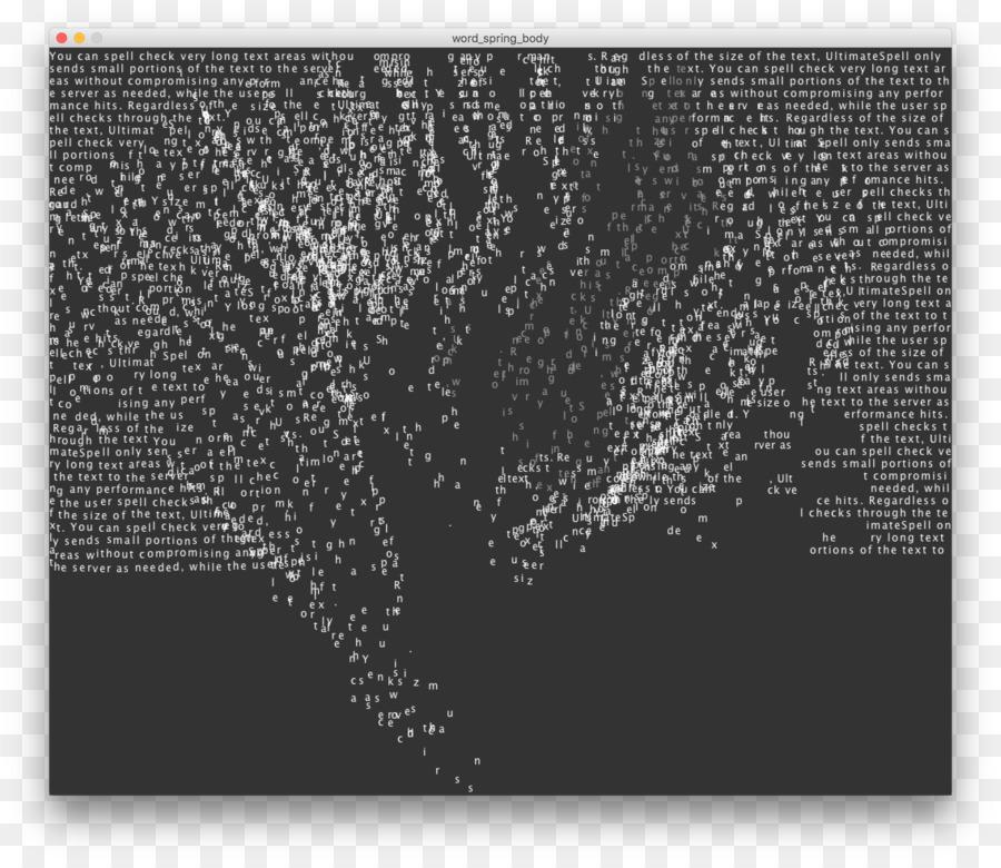 Interactive Telecommunications Program Graphic Design Desktop Wallpaper New York University Pattern
