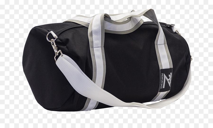 Duffel Bags Handbag Clip art - bag png download - 763 526 - Free  Transparent Duffel Bags png Download. cd5e66208922f