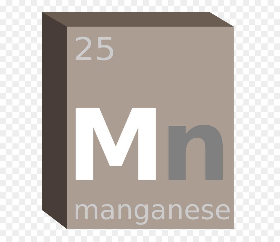 Smbolo de la qumica del yodo elemento qumico de la tabla smbolo de la qumica del yodo elemento qumico de la tabla peridica smbolo urtaz Image collections
