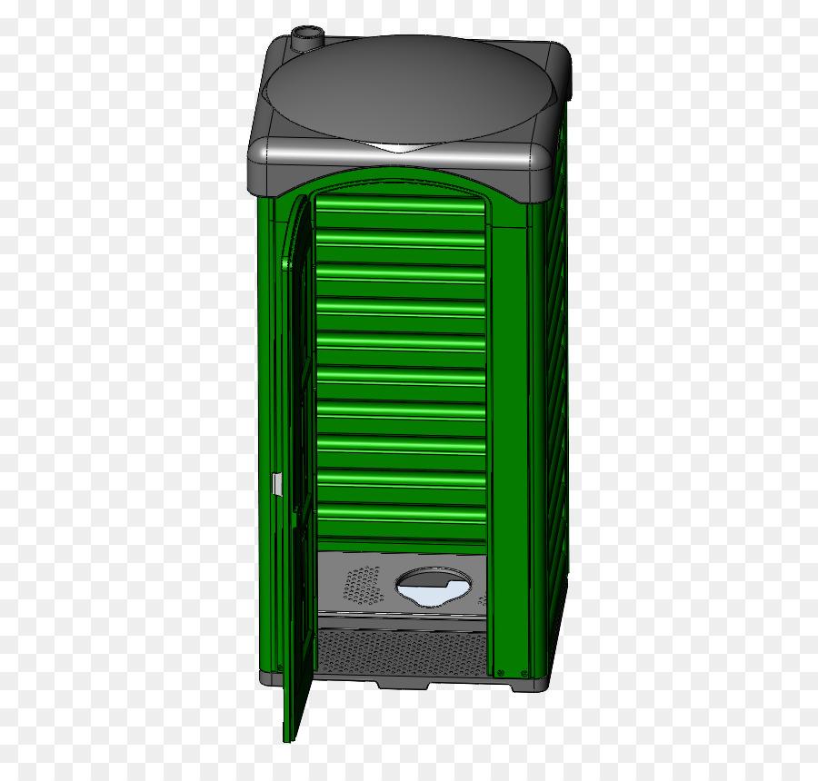 Portable toilet Composting toilet Cabine Shower - toilet png ...