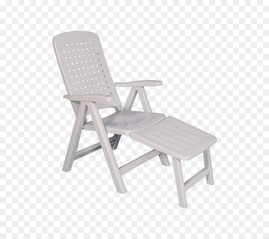 Sedia a sdraio, Mobili da Chaise longue Pieghevole sedia - sedia ...