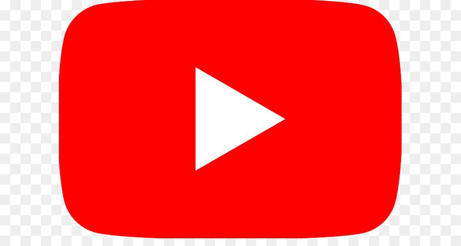 Hasil gambar untuk logo youtube transparan
