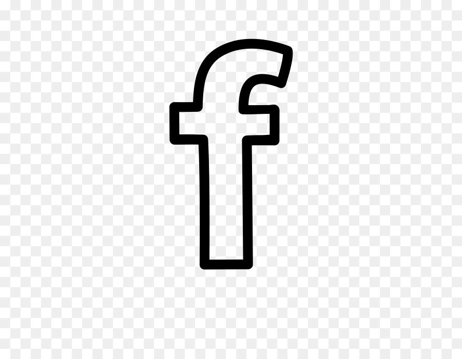Computer Icons Facebook Social Media Advertising Blog Facebook 700