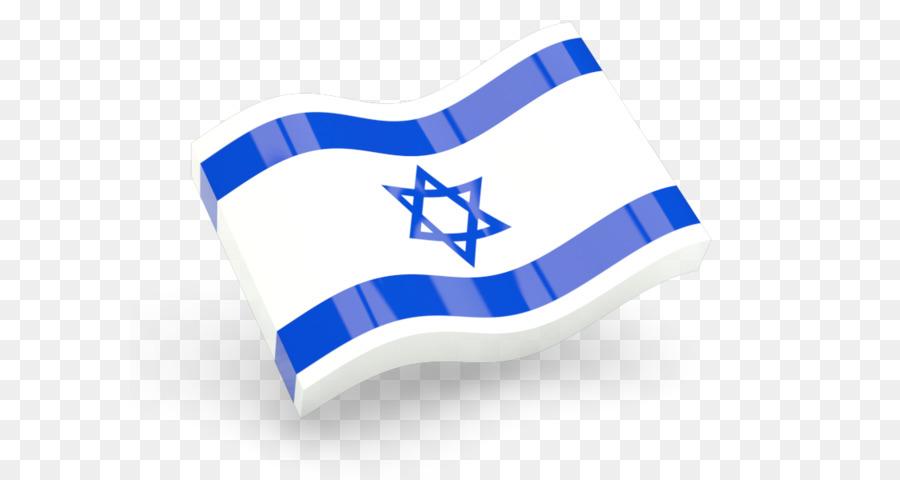La bandera de Israel Bandera de la India Iconos de Equipo - Bandera ...