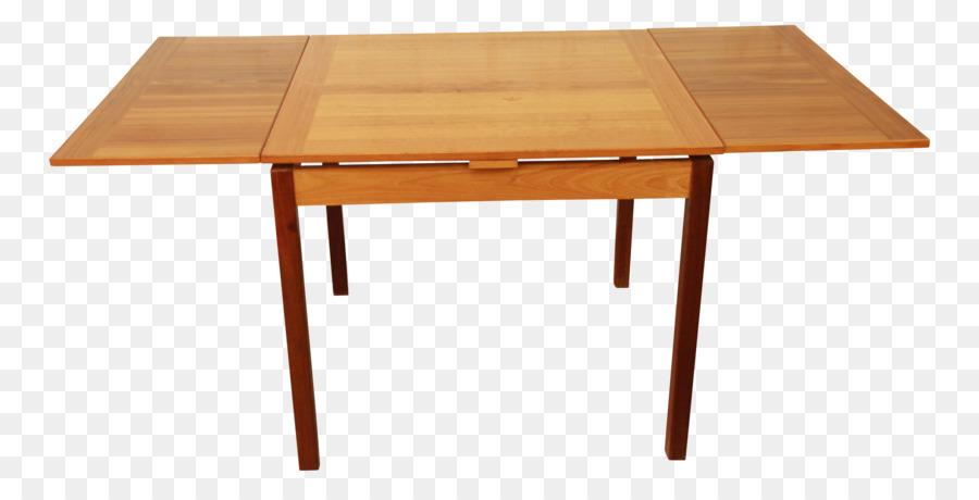 Genial Tableau Danois Moderne De Meubles De Salle à Manger Matbord   Table