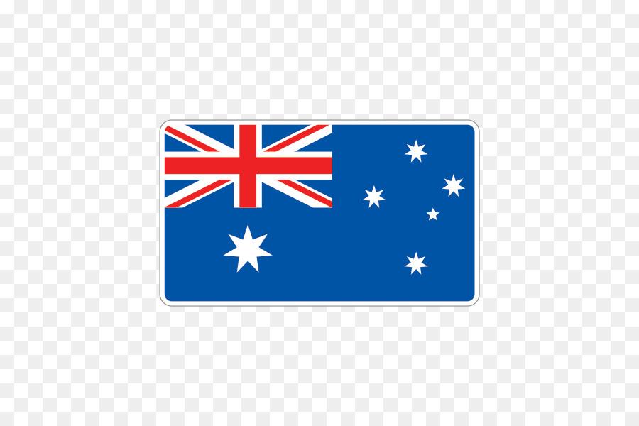 Flag Of Australia Flags Of The World National Symbols Of Australia