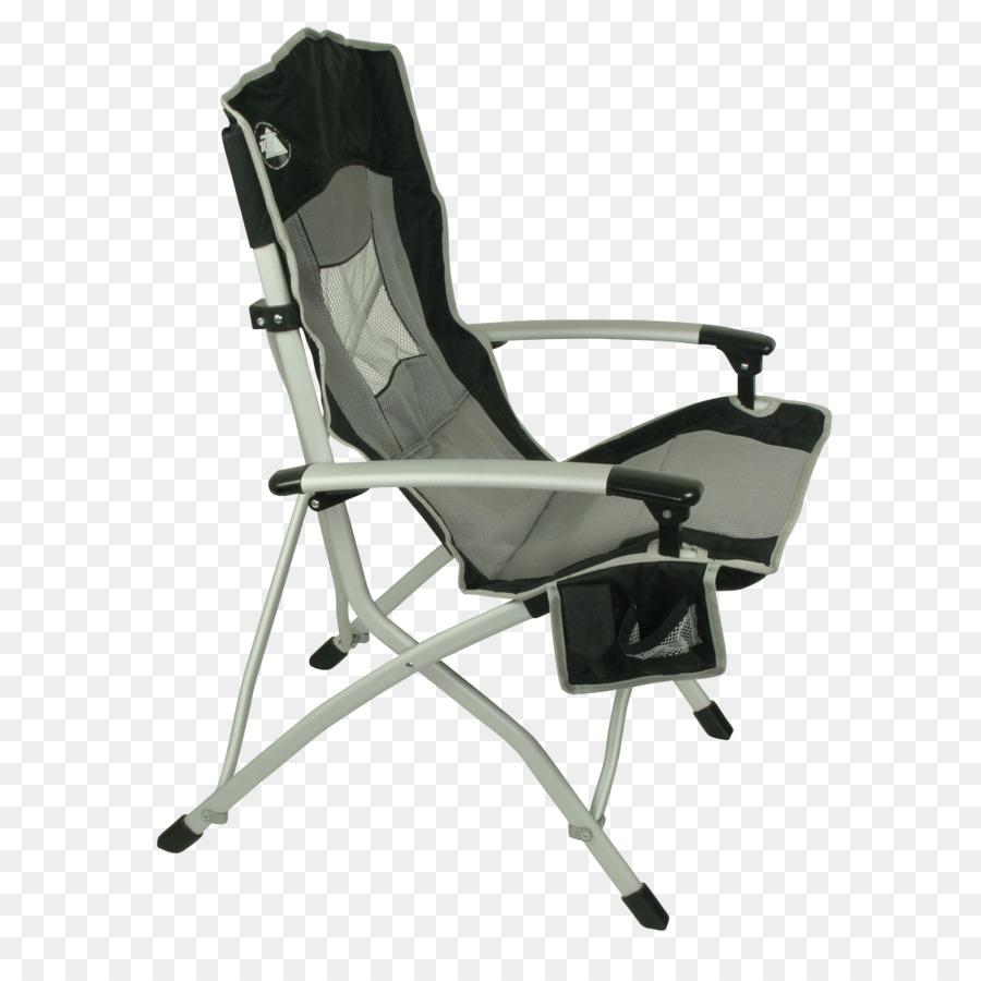 De Bureau Et Chaises Chaise Pliante Camping Accoudoir