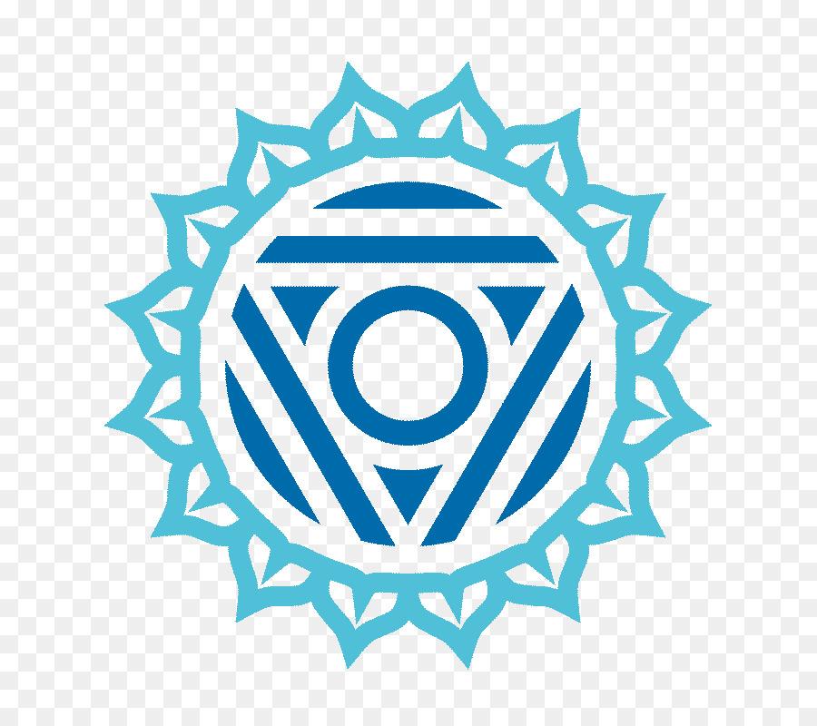 Third Eye Symbol Png 681