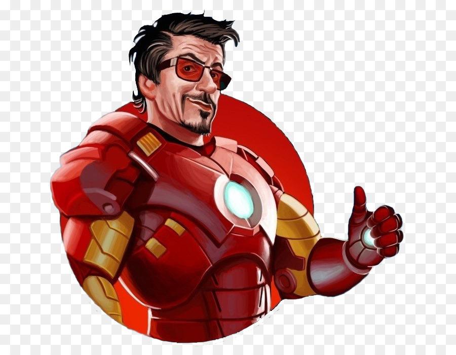 Iron Man Youtube Robert Downey Jr Desktop Wallpaper Mobile Phones