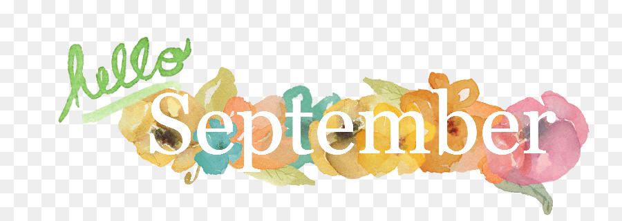 September Month October 0 Others Png Download 851315 Free