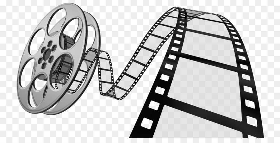 filmrolle kino  clip art andere png herunterladen 798 movie camera film clipart film camera clipart png