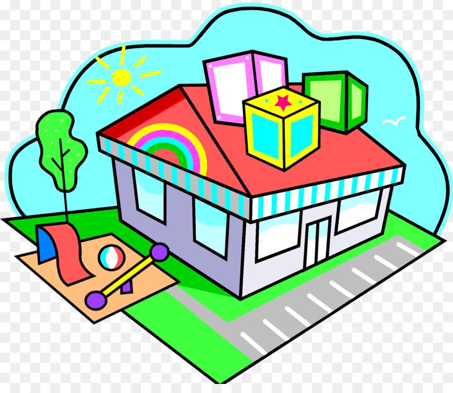child care adult daycare center clip art child png download 1600 rh kisspng com daycare van clipart daycare center clipart