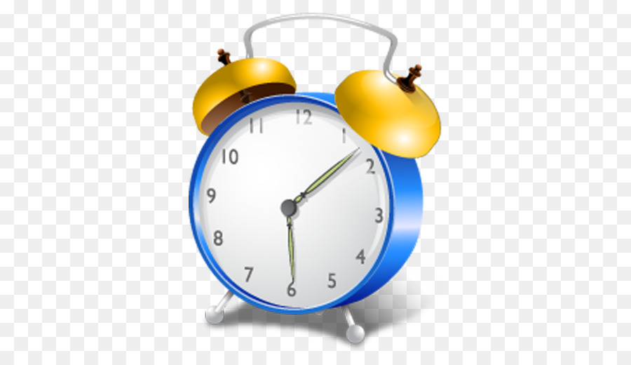Clock Background png download - 512*512 - Free Transparent