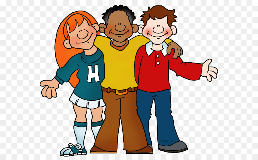 middle school national secondary school student high school clip art rh kisspng com middle school dance clipart middle school math clipart