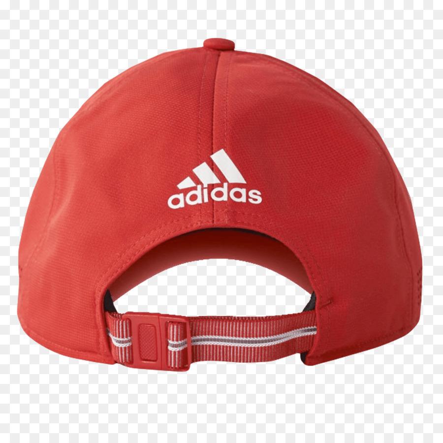 Baseball cap Adidas Originals Clothing - baseball cap png download -  1200 1200 - Free Transparent Baseball Cap png Download. 60ab836a1f5