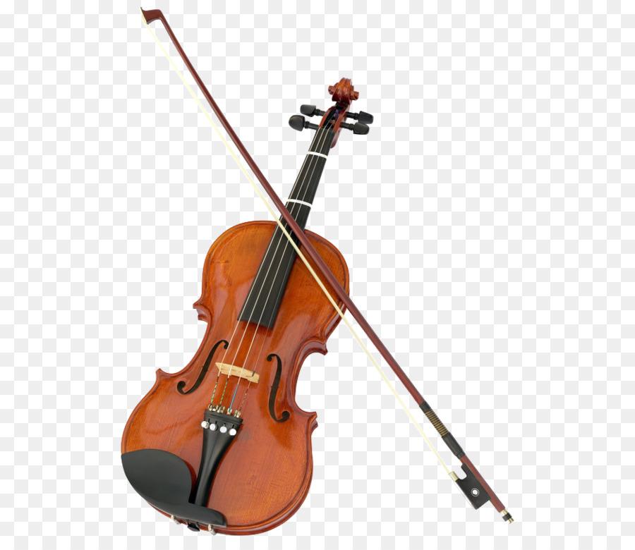 violin bow clip art violin png download 577 768 free rh kisspng com free violin clipart clipart violin