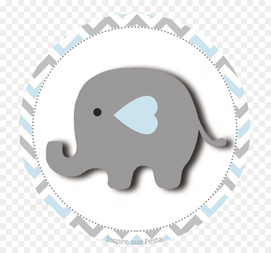 Baby Elephant Cartoon png download - 827*827 - Free Transparent Baby