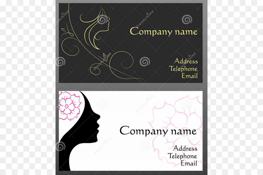Beauty parlour cosmetologist business cards business card design beauty parlour cosmetologist business cards business card design fashion designer hair colourmoves