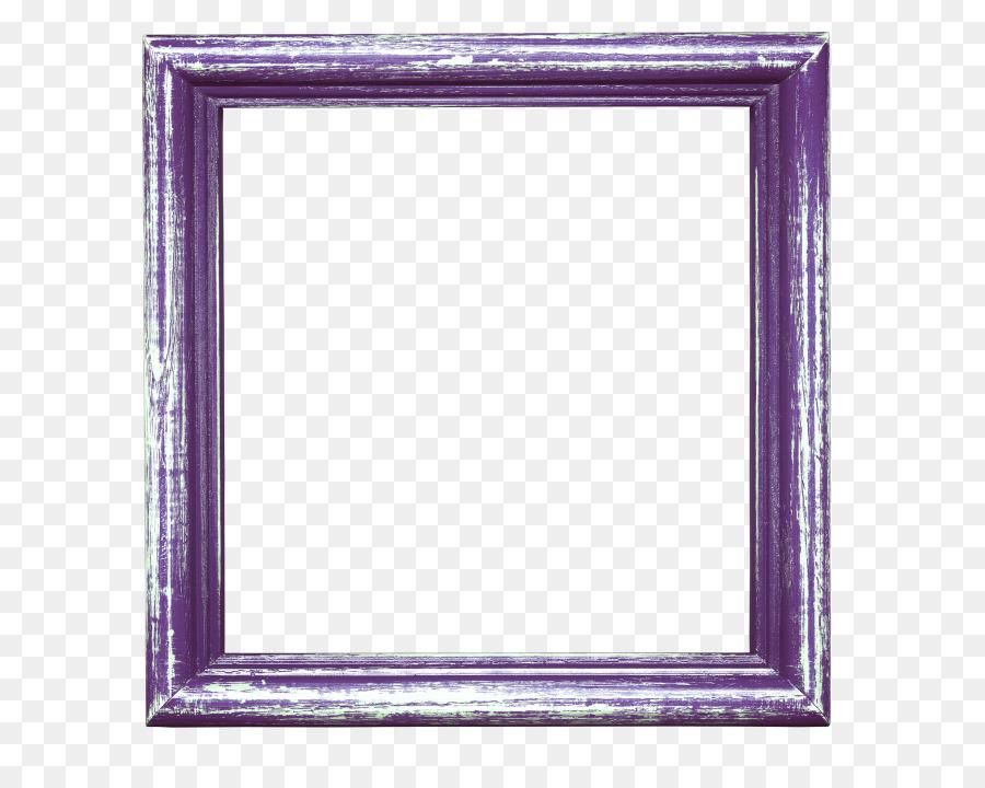 Marcos De Color Púrpura - morado Formatos De Archivo De Imagen - 700 ...