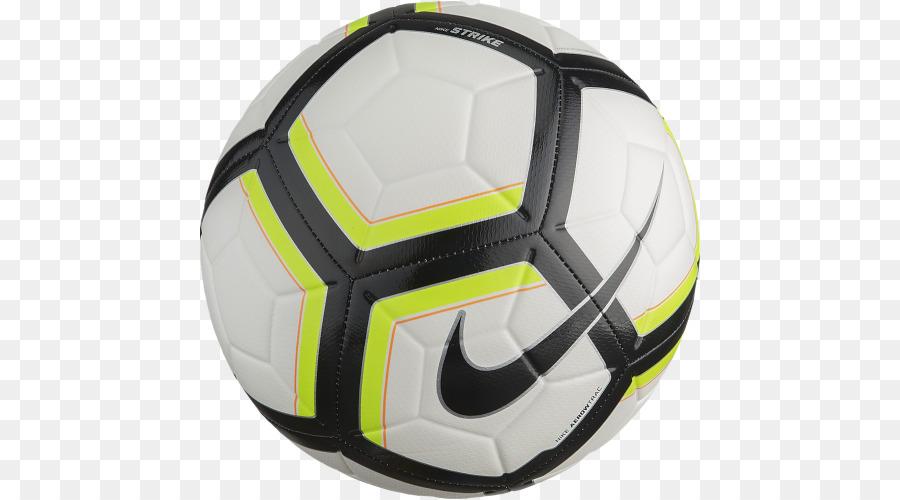 Futebol Nike De Artigos Esportivos - bola - Transparente Bola ... fb32521097745