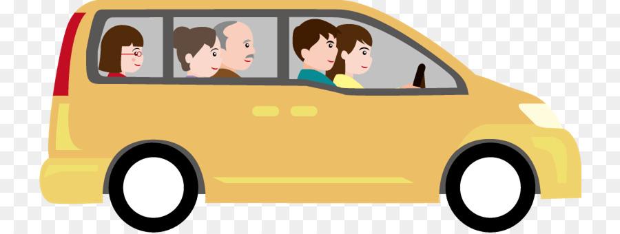 Taxi Png Download 789 339 Free Transparent Carpool Png Download