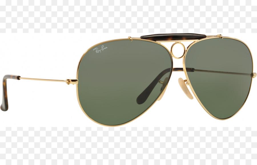 7ec8a11247 Ray-Ban Aviator Classic Aviator sunglasses Ray-Ban Aviator Flash -  Sunglasses png download - 920 575 - Free Transparent Rayban Aviator Classic  png Download.