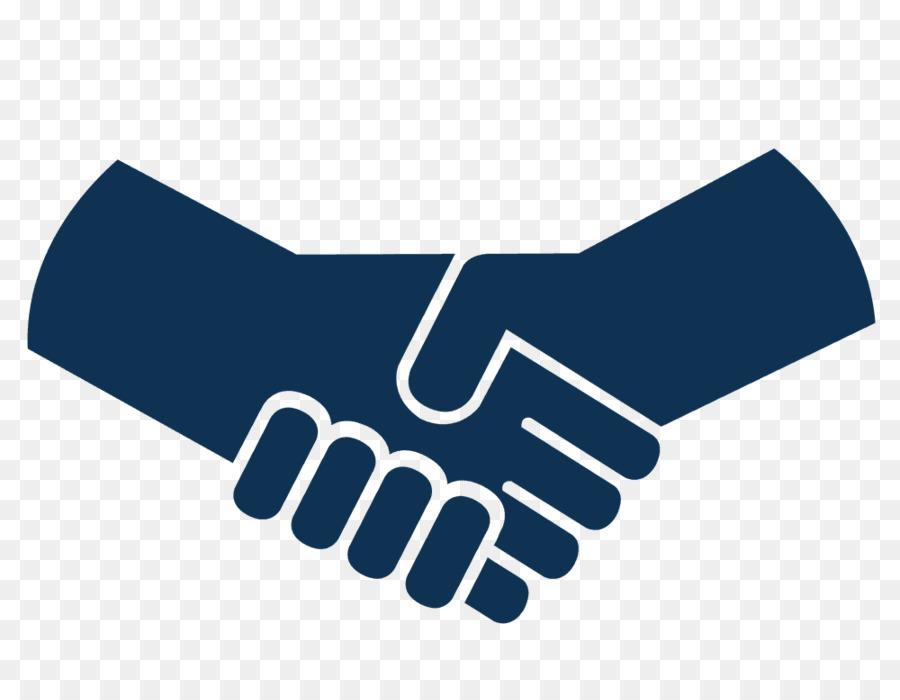 Handshake Royalty Free Hand Png Download 1000763 Free