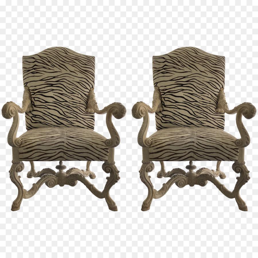 Chaise De Jardin Meubles Designer