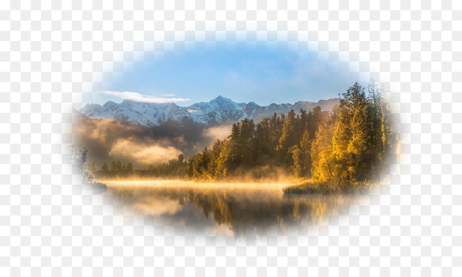 Sfondo Desktop Con Risoluzione 4k Paesaggio Ultra High Definition