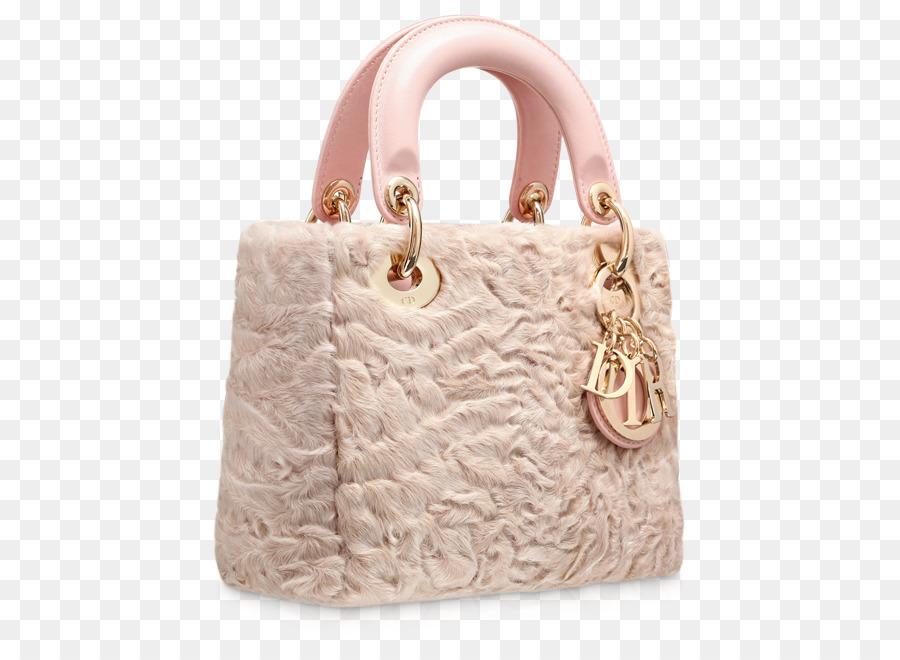 8a2056e4a73 Handbag Christian Dior SE Lady Dior Fashion - bag png download - 600 660 -  Free Transparent Handbag png Download.