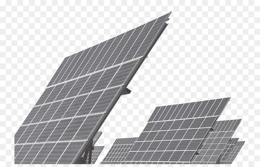 Solar Cell Ebook